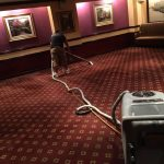 Gallery Carpet Cleaning